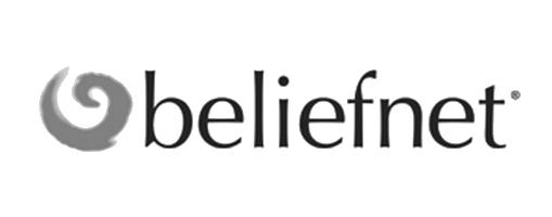 """""""Belief"""